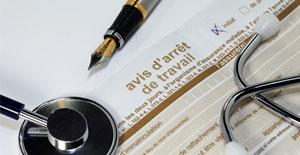 Accidents et maladies professionnelles : chiffres clés