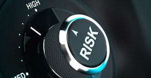Pour une approche raisonnée de la sécurité dans un monde incertain