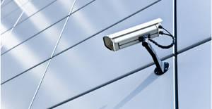 Vers un nouvel arrêté technique relatif à la vidéoprotection