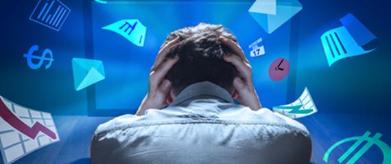 Mieux comprendre le burnout