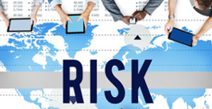 Le point sur… La cartographie des risques