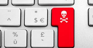 Cybercriminalité : ce à quoi il faut s'attendre en 2017