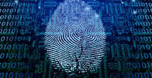 Cybermenaces : tendances et bonnes pratiques de sécurité en 2016