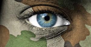 Défense, sécurité et sûreté en France : un secteur dynamique qui se structure