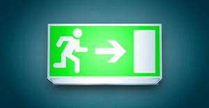 Eclairages de sécurité : place à l'innovation
