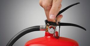 Incendie : Agir vite et bien