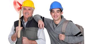 Le point sur… la protection des jeunes travailleurs