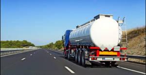 Transport de matières dangereuses : les consignes de sécurité à connaître absolument