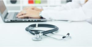 Médecine du travail : ce qui change en 2017