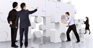 Organisation du travail et santé : quels liens, quels effets ?