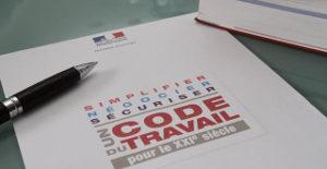Réforme du dialogue social dans les TPE-PME après les ordonnances Travail