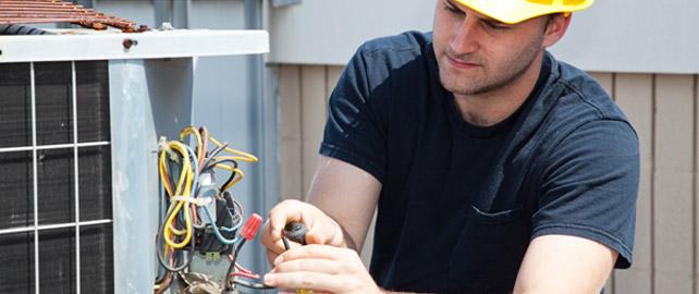Le point sur … le risque électrique