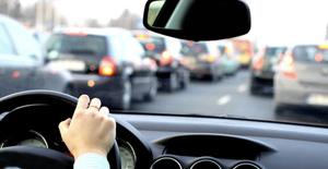 Prévenir le risque routier professionnel