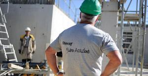 Zoom sur SPIE-BATIGNOLLES : un projet exemplaire en Bretagne mené avec l'OPPBTP et les services de Santé au Travail