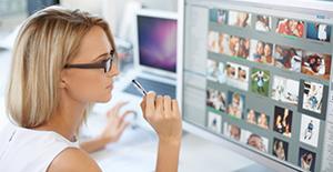 Comment prévenir les risques du travail sur écran ?