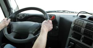 Prévenir les risques liés à l'utilisation des véhicules utilitaires (VUL)