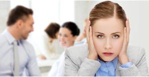 Santé auditive et risques psychosociaux