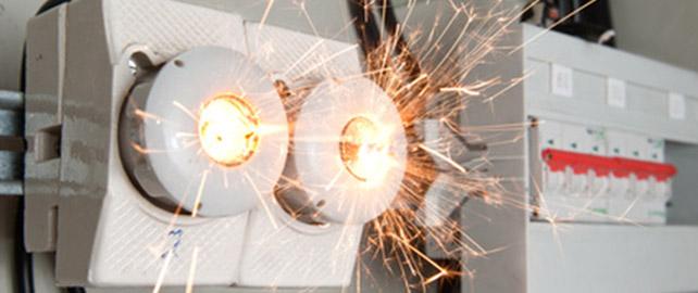 Sécurité incendie : une réglementation en évolution constante