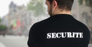 Sécurité privée : les chiffres clés de 2016