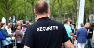 Le secteur de la sécurité privée en France, portrait contrasté