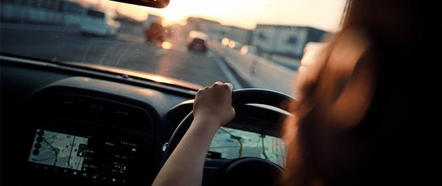 Le point sur… la sécurité routière au travail