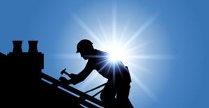 Travail en période de chaleur : Comment prévenir les risques