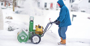 Travail au froid: quels effets? quelle prévention?