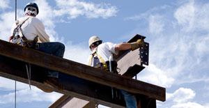 Travail intérimaire et prévention des risques professionnels
