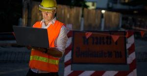 Le travail de nuit: quels risques pour la santé?