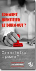 Comment identifier le burn-out ? Comment mieux le prévenir
