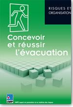 Concevoir et réussir l'évacuation 2e édition