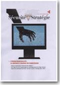 Cybercriminalité : la menace change de dimension