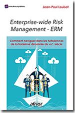 ERM : Management global et intégré des risques