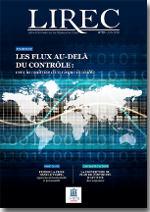 Les flux au-delà du contrôle : vers la maîtrise d'un risque invisible - LIREC n°57