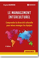 Le management interculturel - Virginia Drummond