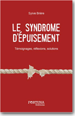 Le syndrome d'épuisement