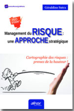 Management du risque : une approche stratégique