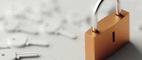 Les clés de l'audit certification ISO 45001