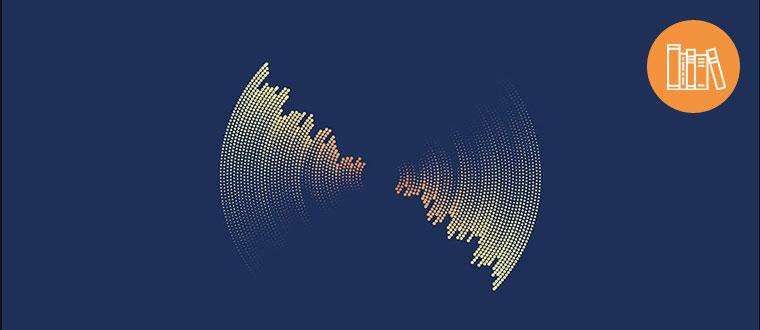 Ondes électromagnétiques – Principes de précaution et solutions