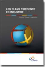Les plans d'urgence en industrie