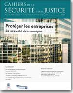 Protéger les entreprises - La sécurité économique