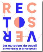RECTO-VERSO,Les mutations du travail, controverses et perspectives