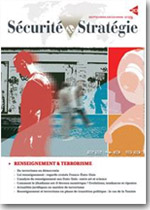 Renseignement et terrorisme