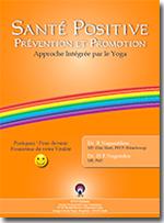 Santé positive, prévention et promotion