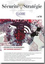 Sécurité et technologie : un tandem gagnant