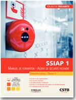 SSIAP 1 -