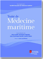 Traité de Médecine maritime