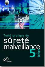 Traité Pratique de Sûreté Malveillance – Edition 2018