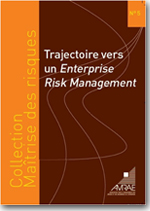 Trajectoire vers une Entreprise Risk Management