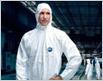 Vêtements de protection innovants pour travailler de manière optimale